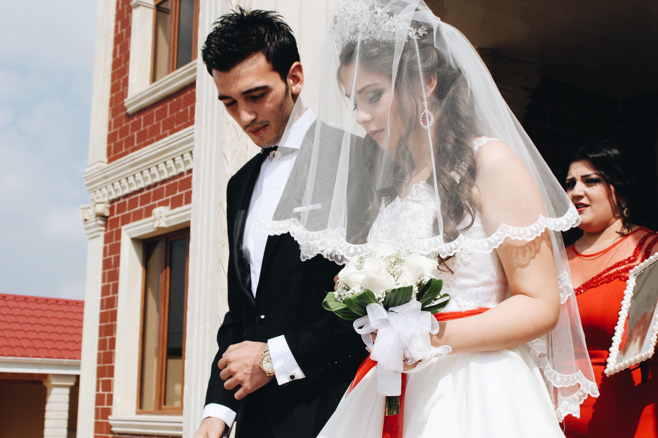 утверждают картинки азербайджанских свадеб степанова