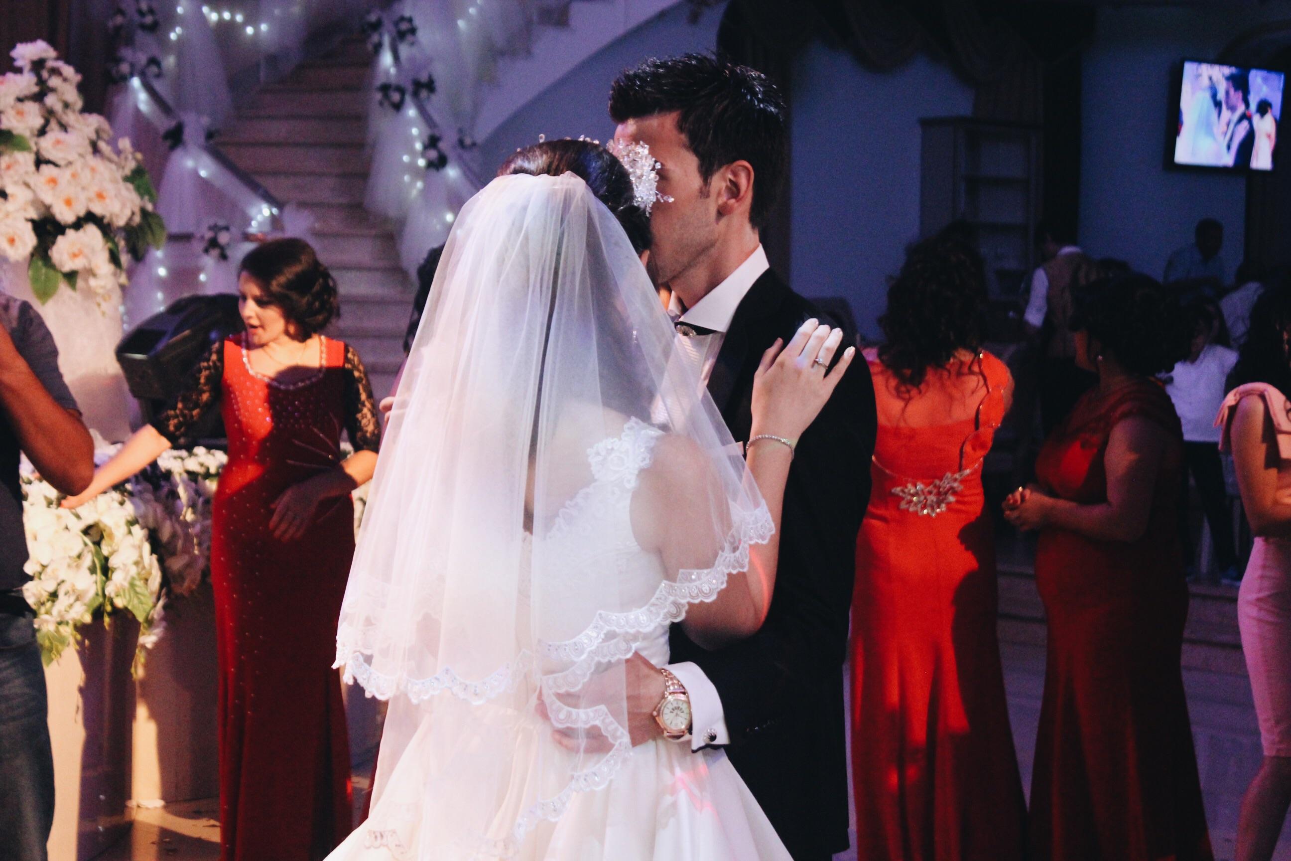 Свадебные поздравления для племяницы следит тем
