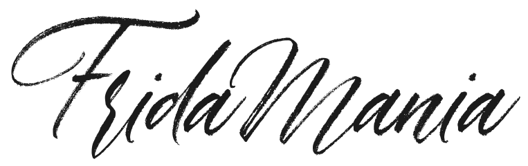 Fridamania